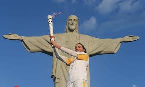 Olimpíada e seus legados